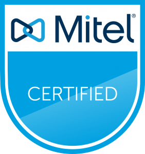 Certification Mitel MVO400
