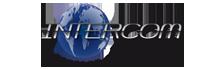 Nos Partenaires - Intercom