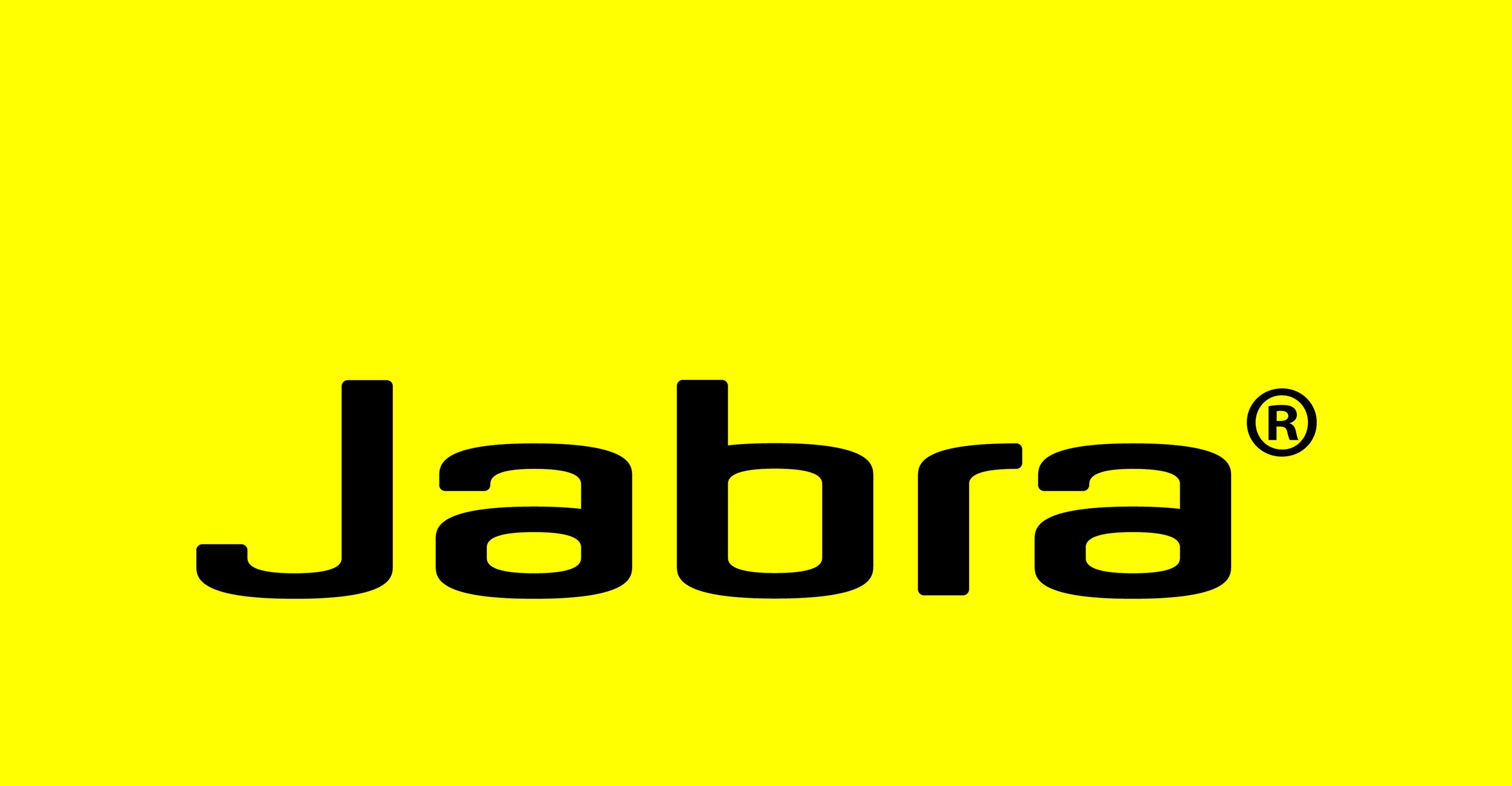 Nos Partenaires - Jabra